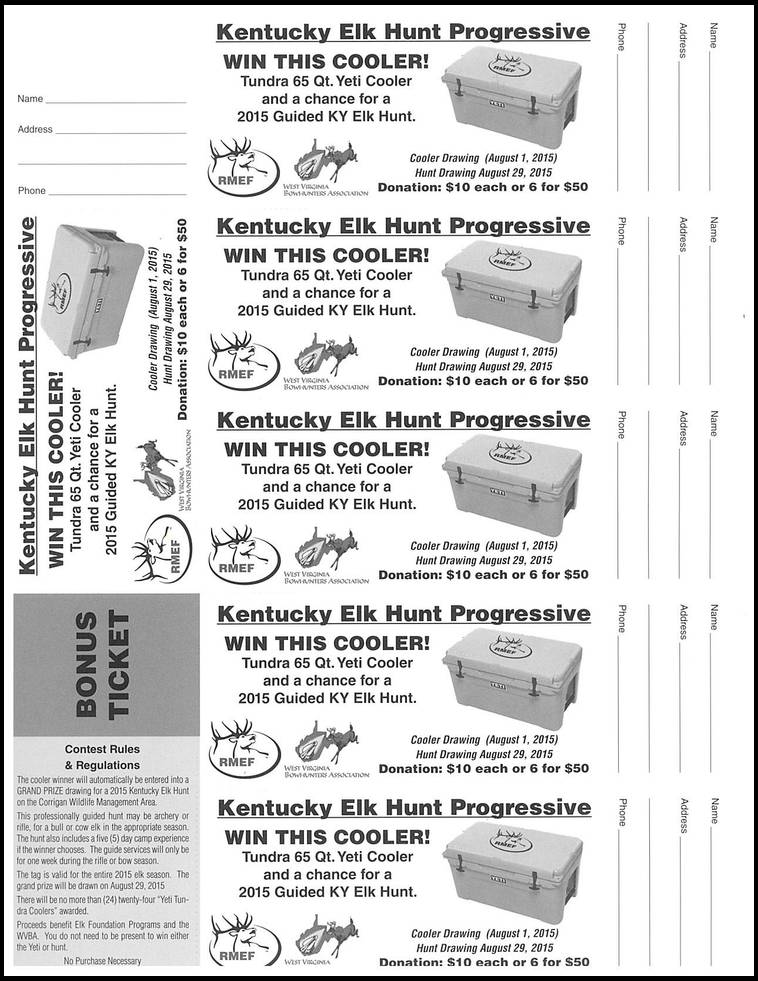 What Size Yeti Cooler To Get