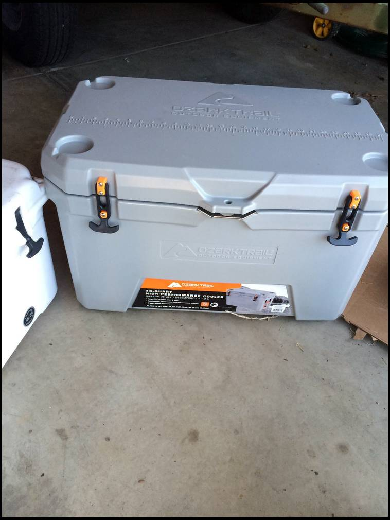 Best Place To Buy A Yeti Cooler