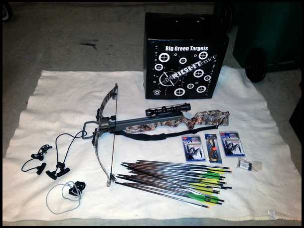 mathews heli m cam for sale with Classifieds on 52192 Mathews Heli M For Sale together with I Love You Poems And Quotes For Him together with 7C 7C  bowsports   7Cacatalog 7CMR6 B furthermore Ronaldo69 gif furthermore Mathews Dxt Bow Case.