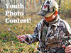 Bowsite Youth Photo Contest