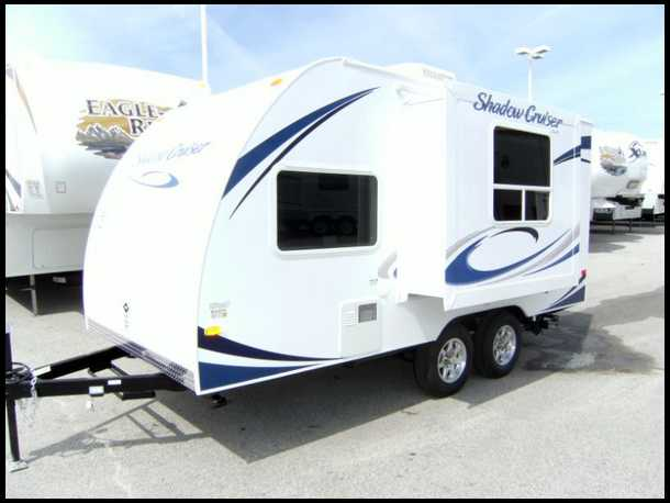 Fantastic Details About Teardrop Camper Tucana Taipan Ultralight Weight Trailer