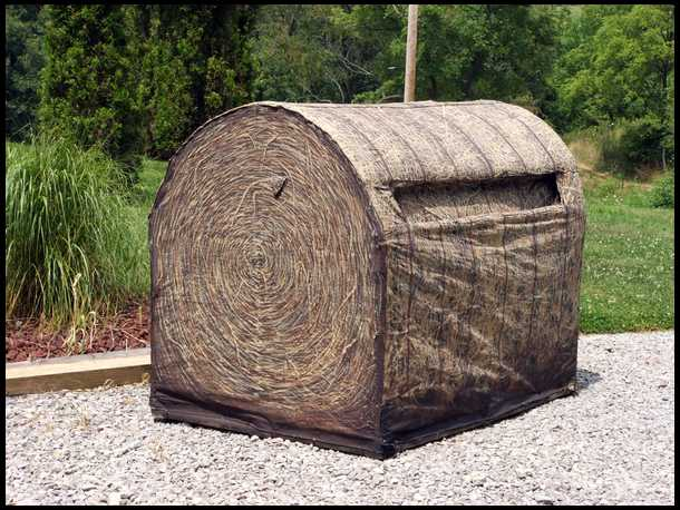 Hay Bale Deer Blind Plans http://forums.bowsite.com/tf/regional/thread.cfm?threadid=182425&state=PA