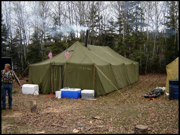 Wall tent questions for Cheap wall tent