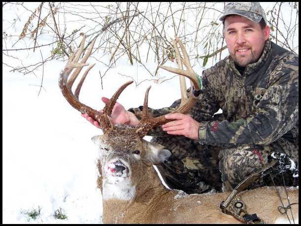 Big Bucks Killed In Virginia http://forums.bowsite.com/tf/regional/thread.cfm?threadid=187132&state=WV